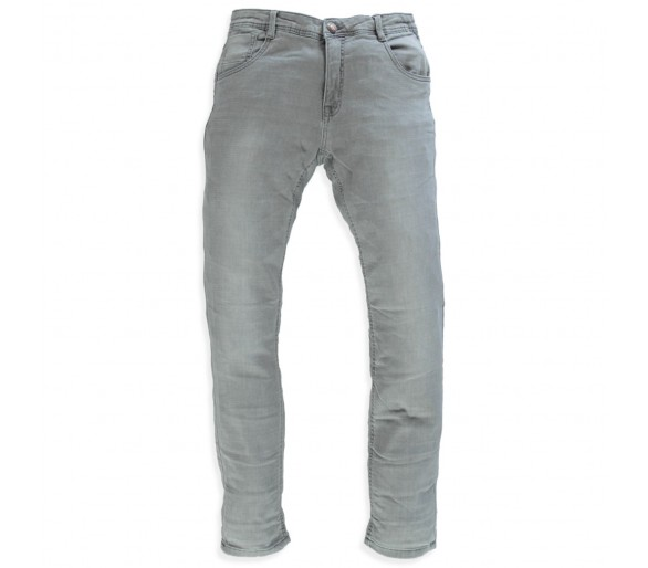 Kids PRINZESweatDen Grey Used