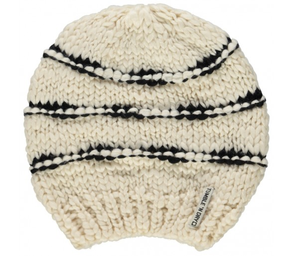 Fama Girls Mid ACC - Hats