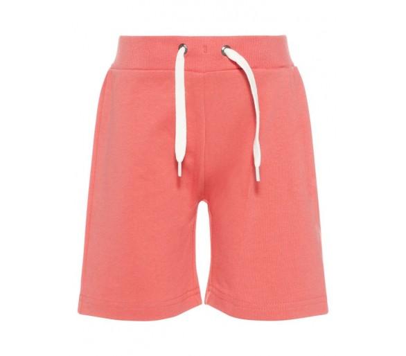 Sweat longs shorts