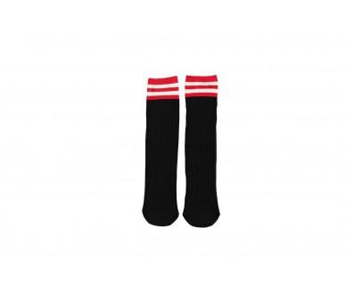 Luna socks