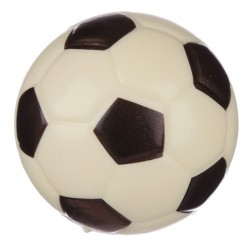 Sport Zachte Ballen Diameter 6.5cm