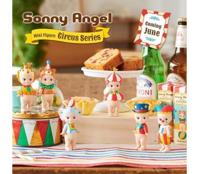 Sonny Angel ANGEL CIRCUS