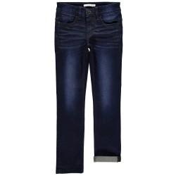 Jeans X-slim