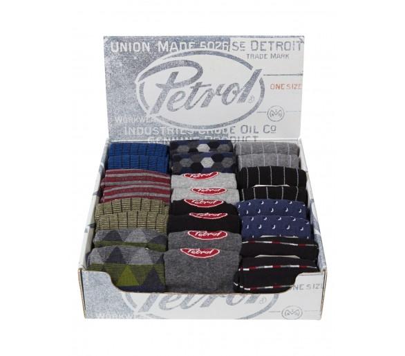 Boys Accesoires Socks