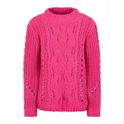 Knit L/S Knit
