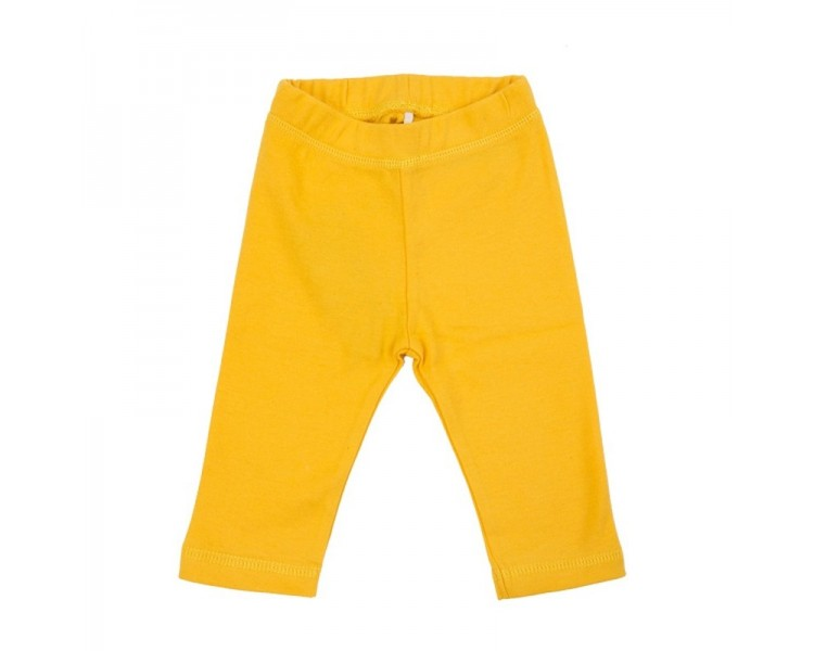 BABYPANTS YELLOW