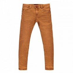 BROEK Golden Brown