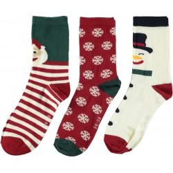 Accessories Socks