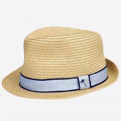 Hat      Sky