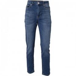 Jeans in stretchdenim