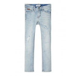 NAME IT : X-SLIM FIT JEANS