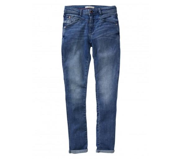 PETROL : Jeans