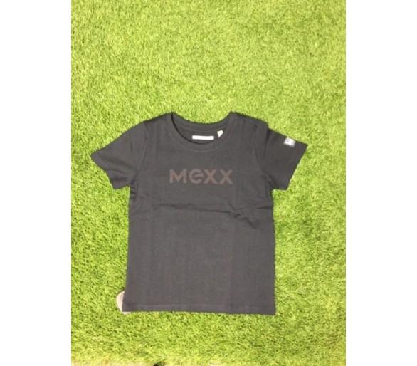MEXX : T-Shirt SS Sky Captain