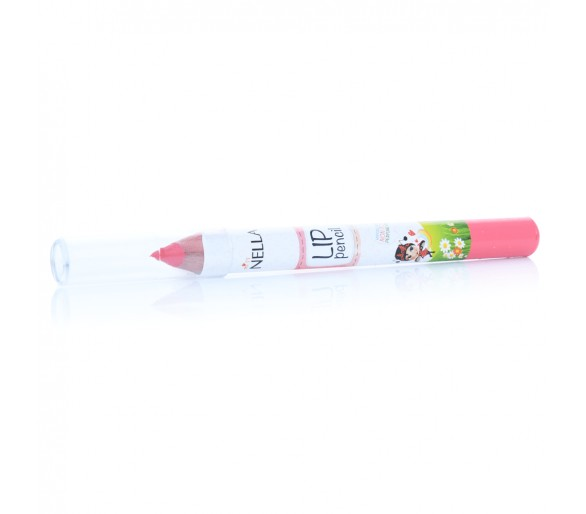 MISS NELLA : Lip Pencil Cherrilicious
