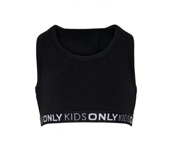 ONLY KIDS : Sporttop 2st