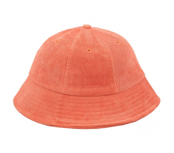 Bucket Hat Corduroy