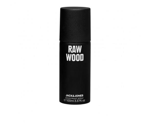 Jack & Jones : 100 ml deodorant spray