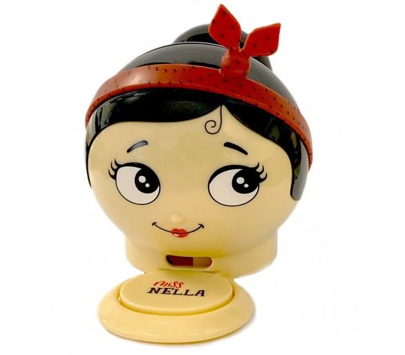 MISS NELLA : Ladybird Nail Dryer