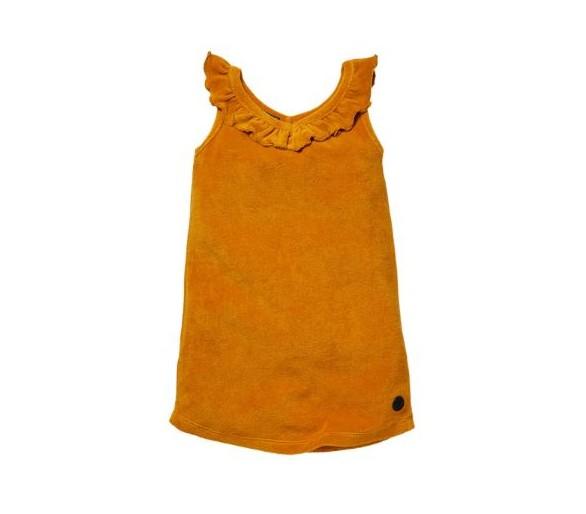 LEVV : Dress