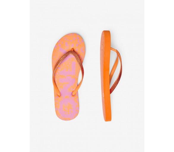 KIDS ONLY : Leuke slippers