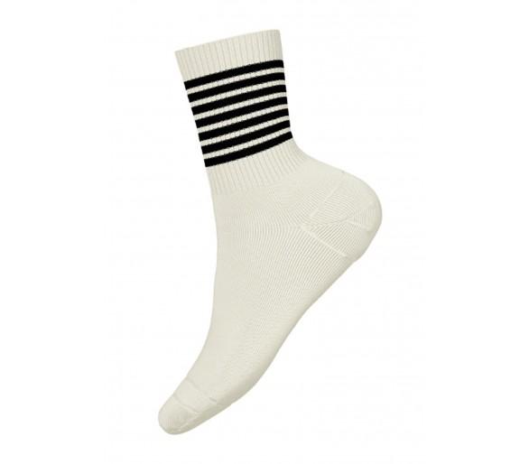 LMTD : Super leuke sokken