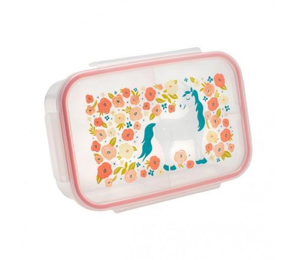 Good Lunch® bento box Unicorn