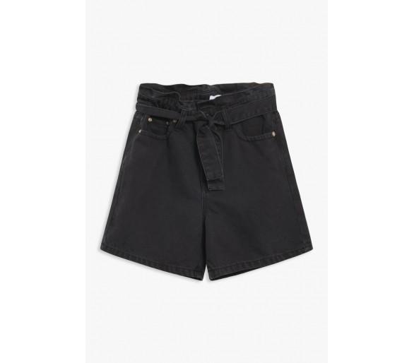 GRUNT : Jeans short